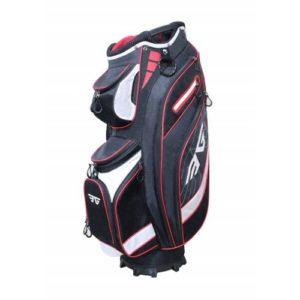 5 EG EAGOLE Eagole Super Light Golf Cart Bag