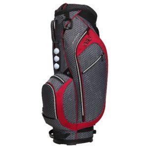 7 OGIO Golf 2017 Duchess Cart Bag