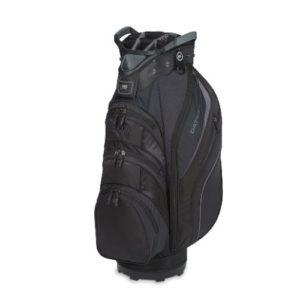 8 Datrek Golf Lite Rider II Cart Bag