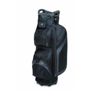 9 Datrek DG Lite II Cart Bag