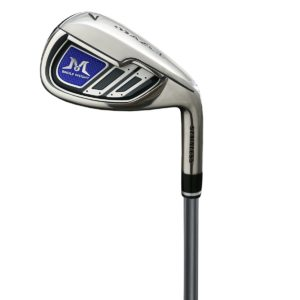 MAZEL Golf Individual Iron for Men,#7