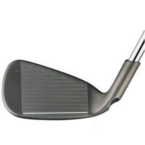 Ping G30 Single Iron 9 Iron Ping TFC 419i Soft Regular Black Dot Right Handed