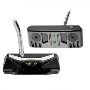 MLA Golf Tour Series Putter RH Classic 33