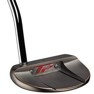 TaylorMade Golf TP Patina Ardmore Putter 1
