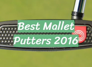 Best Mallet Putters 2016