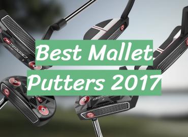 Best Mallet Putters 2017