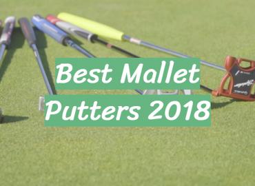 Best Mallet Putters 2018
